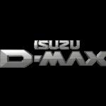 D-max_3D ORIGINAL