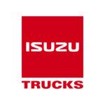LOGO Isuzu Trucks